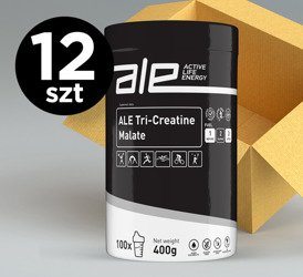ALE Tri-Creatine Malate (set of 12)