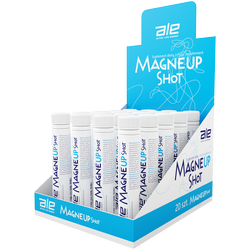 Display ALE MagneUp Shot (set of 10)
