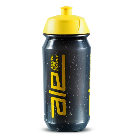 Tacx Shiva Bottle 500 ml