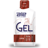 ALE Energy Gel Caffeine Cola