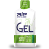 ALE Energy Gel Green Apple