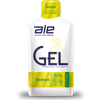 ALE Energy Gel Lemon