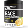 ALE Race Lemon