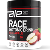 ALE Race Red Apple