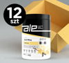 ALE Whey Vanilla 600g (set of 12)