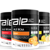 Get all 3 BCAA's and SAVE 30%