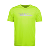 Women's V-Neck Sports T-Shirt - Running & Workout Tee