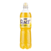 ALE RACE ISOTONIC DRINK 750 ml